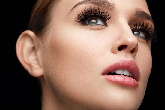 美容対策に最適!万能オイル「 カスターオイル」の5つの美容作用とは?