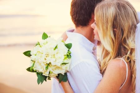 絶対に結婚したい彼に自分との結婚を意識させる方法