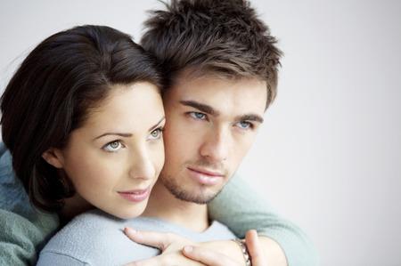 手軽に男性の性欲を解消する方法