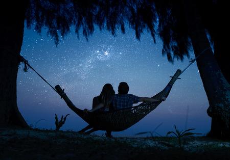 この夏彼氏と行きたい!彼氏と見る関東近辺の星空デートスポット