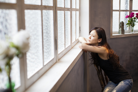 温度差と冷気から身を守る!自律神経を整える方法と食事