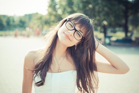 ギャップ効果で女性の魅力をさらに高める方法