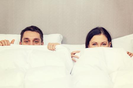 同棲解消と破局のリスクを減らす3つの心構え