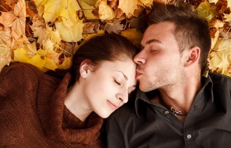 遠距離&片思い、恋愛を成功させる方法