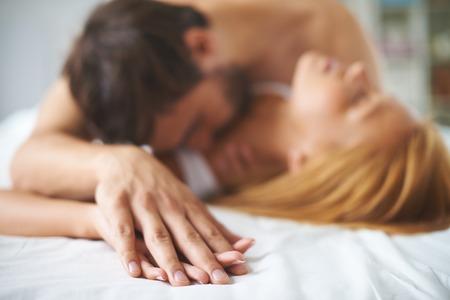 セックスの相性の良し悪しを判断する3つのポイント