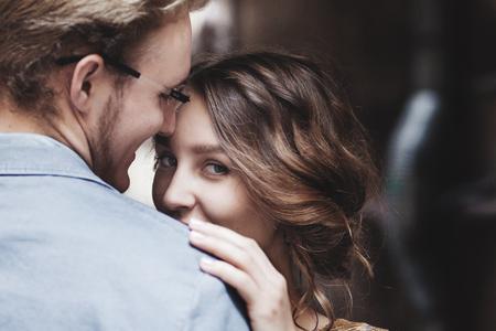 最近の恋愛の駆け引きの新常識
