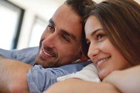 30代女性が持つべき恋愛観