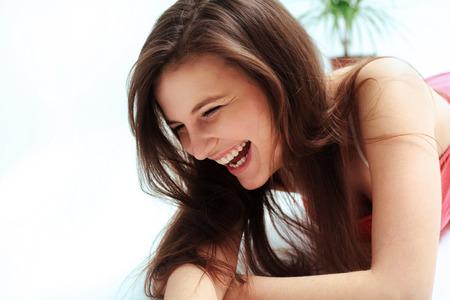 歳を重ねるごとに可愛くなる女性の特徴