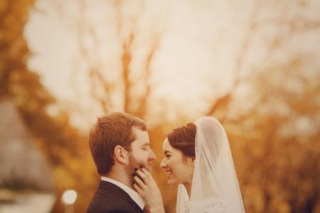 年代別「自分磨き」結婚術