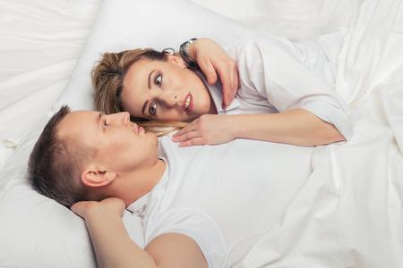 男の本心やいかに?!セックスを避ける男性の【裏】事情