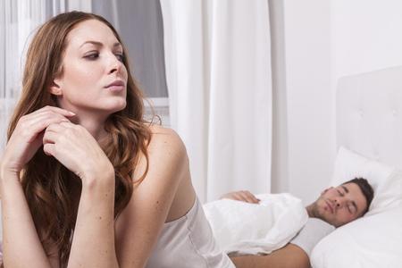 男友達とセックスしちゃった後の接し方