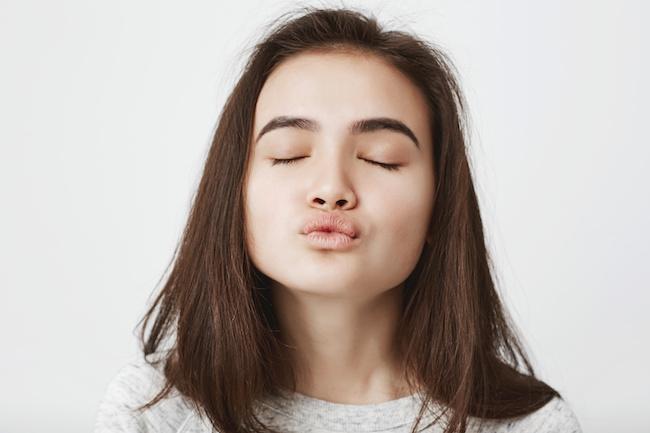 彼氏がキスしてくれない キス避けする男性の本音や心理