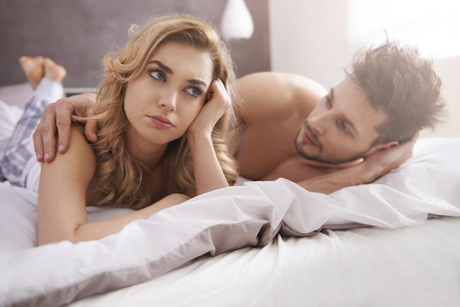 男子が知らない女子の2つの秘密【ひとみしょうの男ってじつは】