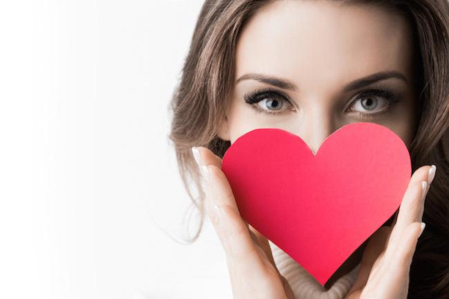 婚活を制するには魅力的な言葉使いが必要!魅力的な言葉使いのルール8選19