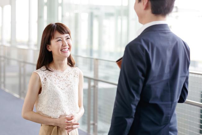 婚活を制するには魅力的な言葉使いが必要!魅力的な言葉使いのルール8選16