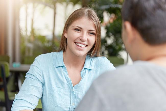 婚活を制するには魅力的な言葉使いが必要!魅力的な言葉使いのルール8選18