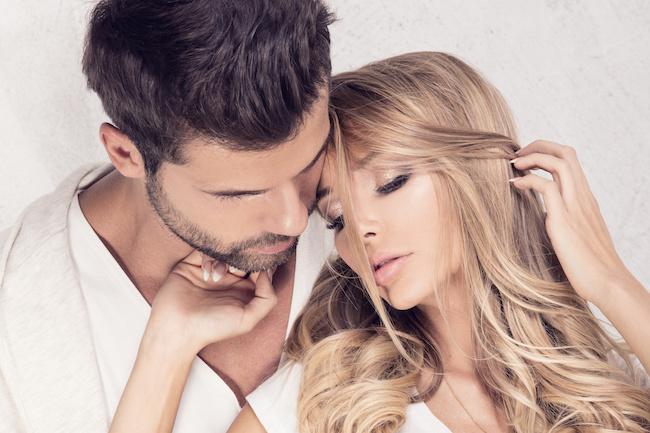 本気のセックスと遊びのセックスの違いとは!?遊びのセックスを求める男の特徴13