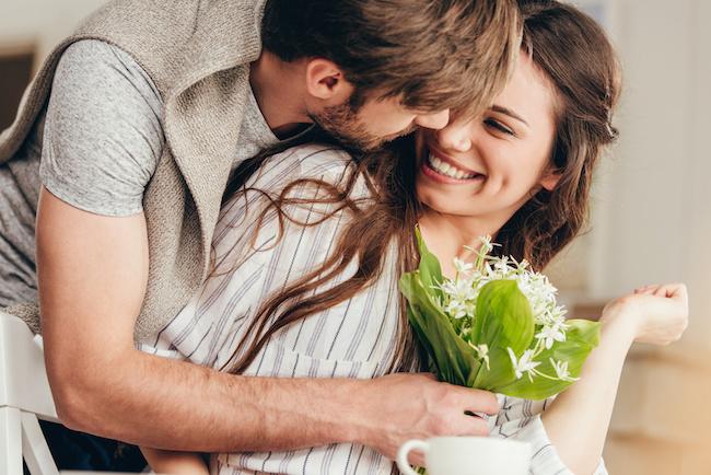 「結婚願望がない」と公言する男性に結婚願望を芽生えさせる