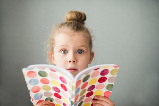 家庭学習 ノートの取り方