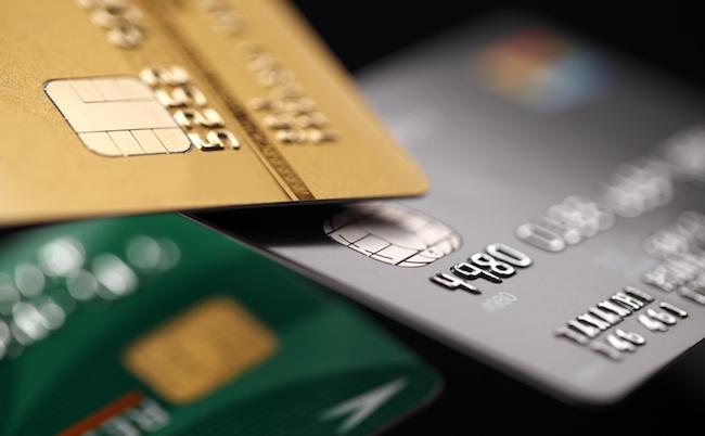 借金癖がある男性の5つの特徴