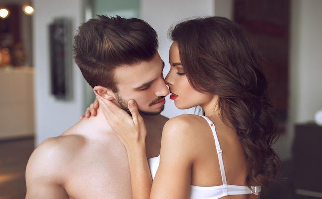 本気のセックスと遊びのセックスの違いとは!?遊びのセックスを求める男の特徴10
