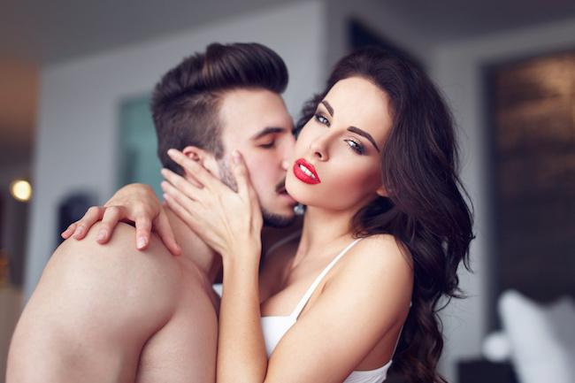 本気のセックスと遊びのセックスの違いとは!?遊びのセックスを求める男の特徴11