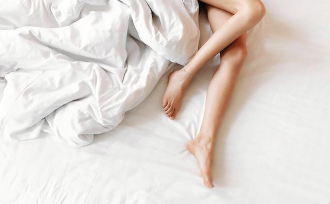 妻とセックスしない夫がその気になる方法