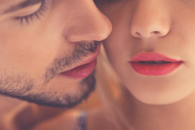 男性がセックス中に思わず興奮するエロ台詞