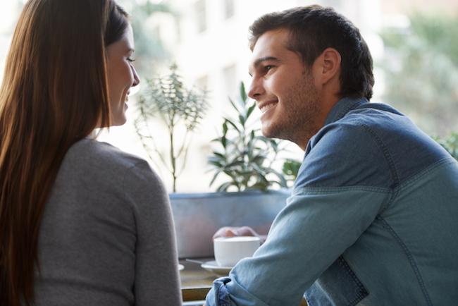 本当に愛されているか心配…彼氏の愛情を確かめる方法