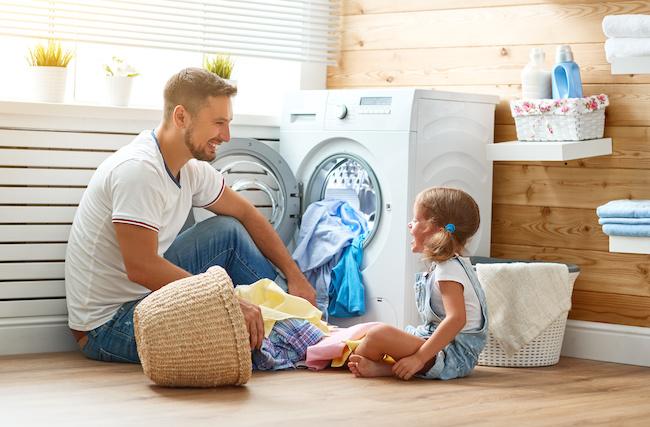 将来いい父親になる男性の3つの特徴