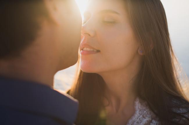 清楚で気品ある女性がセクシーに見える理由