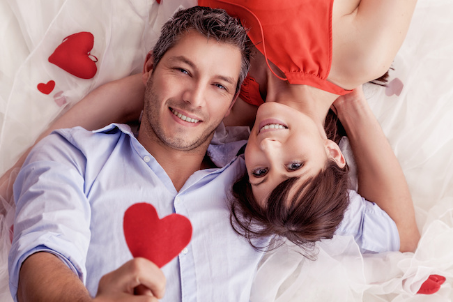 年の差婚は実はメリットが多い!?年の差婚のメリットやデメリット画像2