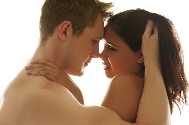 彼と初セックス愛されるマナーとNG行為