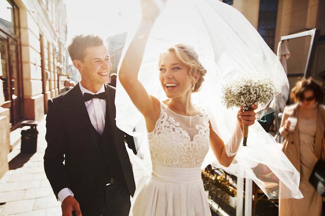 結婚してから気づいた『結婚相手に本当に必要』なこと3つ