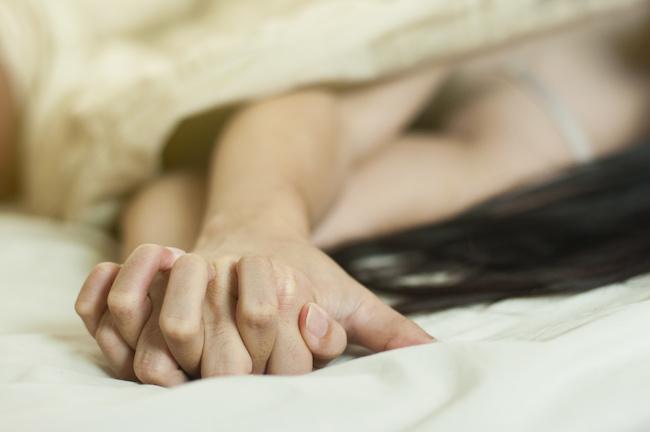 本気のセックスと遊びのセックスの違いとは!?遊びのセックスを求める男の特徴5
