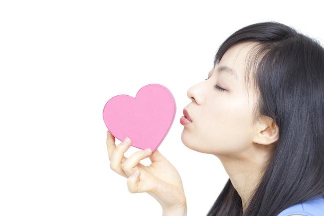 3回目の婚活デートで相手を振り向かせる方法5選11