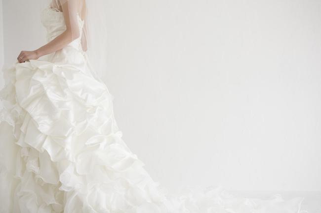 電撃結婚, 結婚, 幸せ,