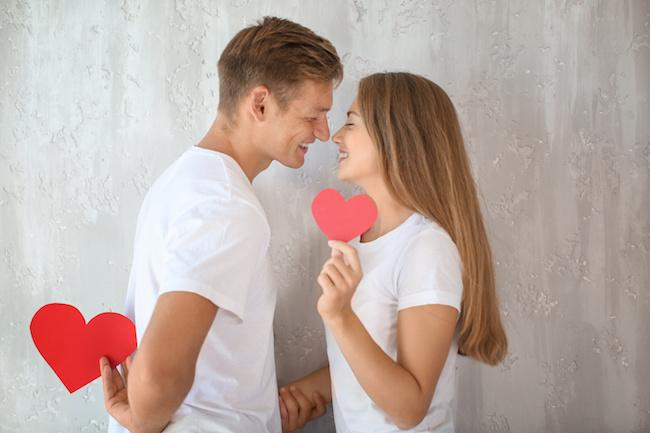 婚活を制するには魅力的な言葉使いが必要!魅力的な言葉使いのルール8選15