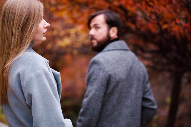 略奪愛に成功した人の体験談と略奪愛のリスク