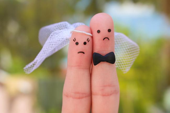 結婚してもうまくいくカップルとは?画像02