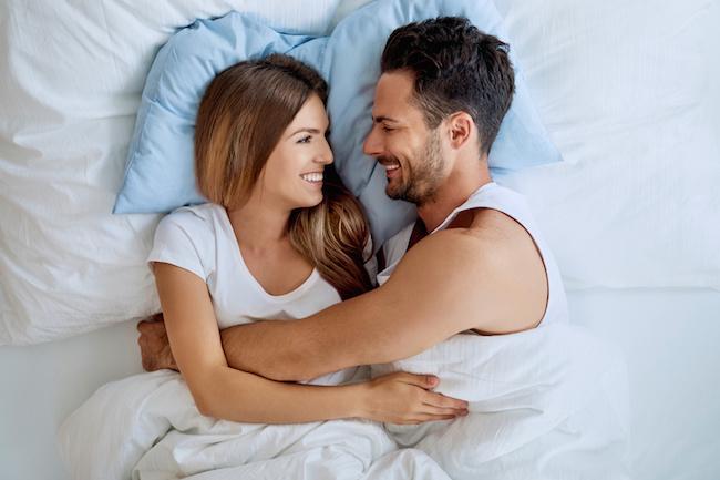 夫婦円満を維持する秘訣   旦那への接し方