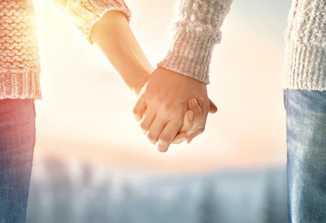 結婚してもうまくいくカップルとは?画像07