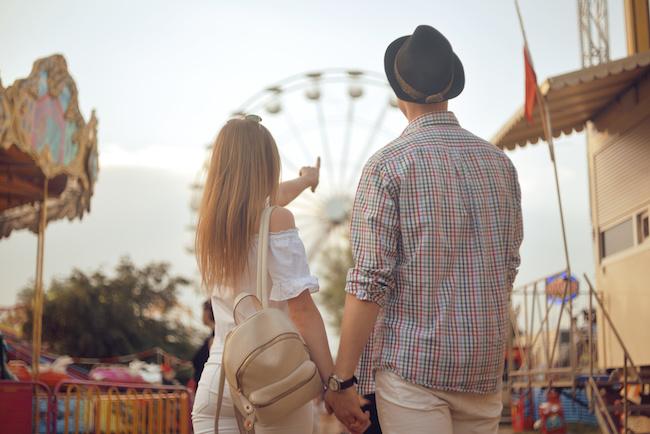「空気を読める女性」は幸せになれない?01画像
