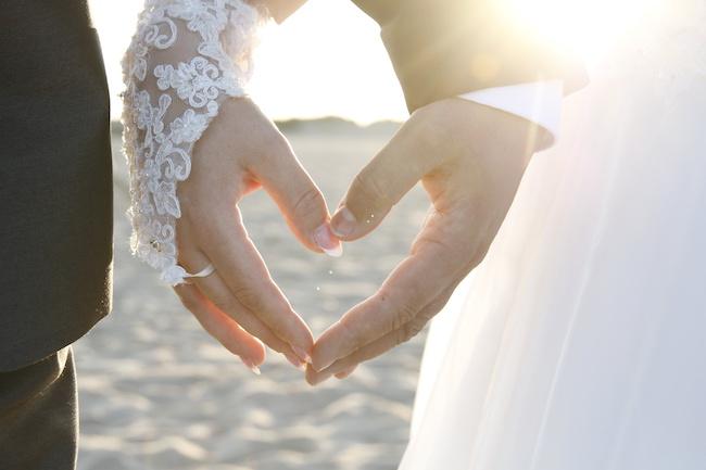 結婚してもうまくいくカップルとは?画像05
