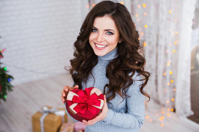 クリスマスプレゼントはどうする?彼氏が喜ぶオススメプレゼント2画像