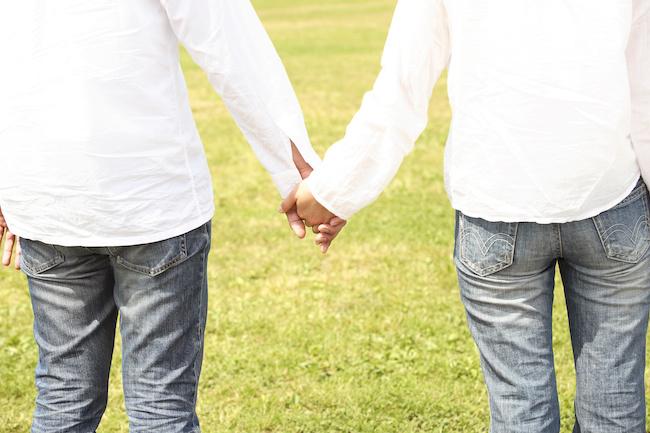 彼氏と別れるべきか迷っている…見極めるポイントとは?2画像