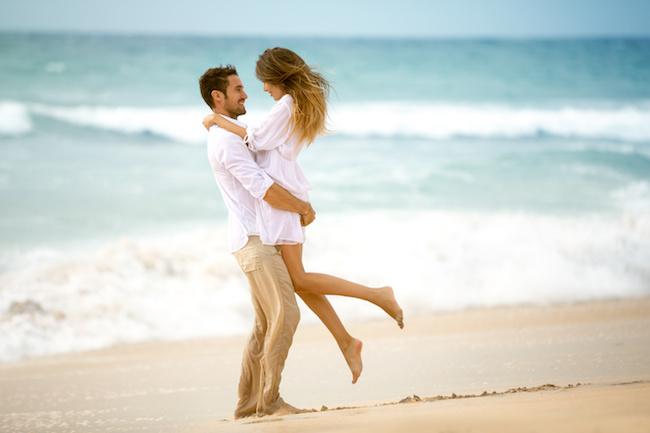いつまでも愛される女性でいるためには?長続きするお付き合いの秘訣1画像