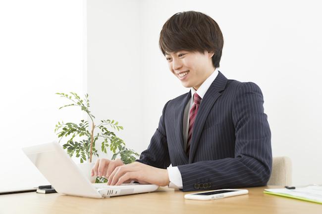 IT系社長と結婚したい!出会える場所とアプローチ方法