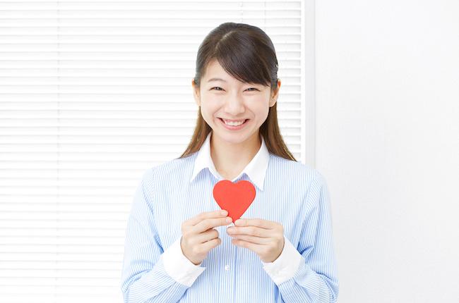 会社選びは超重要!社内恋愛が多い業界とは?
