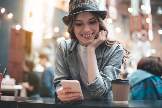 出会い系や婚活サイトで注意したい男性の特徴とは?
